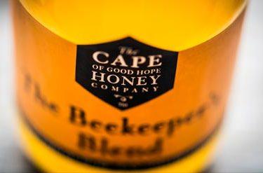 beekeepers-blend